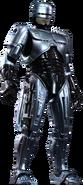 Robo fegelein 03