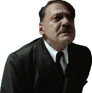 HitlerSprite