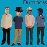Dumbass album