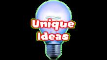 Unique Ideas Icon.png