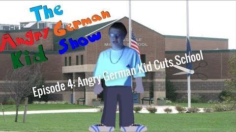 AGK_Episode_-4-_Angry_German_Kid_Cuts_School