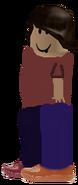 Logan Sprite