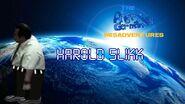 Harold Slikk HD