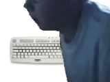 Leopold's Keyboard