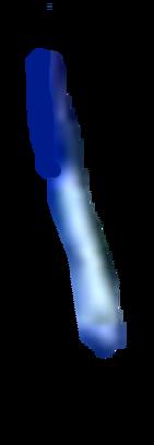 LEopold slikk sprite arm (3)