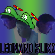 Leonard-Slikk-Info-Profile