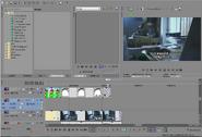 Behind the scenes -1 (Episode 26)