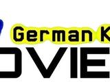 The Angry German Kid Movie (GeneBernardinoLawl ver.)