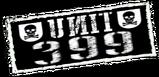 Unit 399