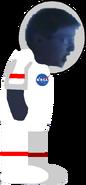 Leopold-Slikk-Space-Costume