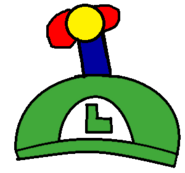 Leonard Hat Front 2 (My Version)