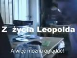 Z życia Leopolda