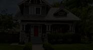 Mary Unova's House