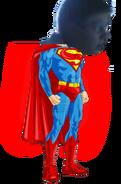 Superleopold