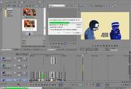 Behind the scenes -2 (Episode 26)