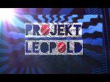 Projekt Leopold