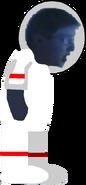 Leopold-Slikk-Space-Costume-(without-NASA-Logo)