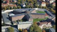 Justizvolluzgsanstalt Freiburg
