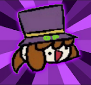 Ozzypippin's old pfp