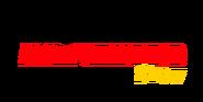 The Angry German Kid Show Logo (2)