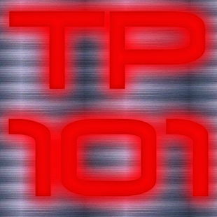 TP101