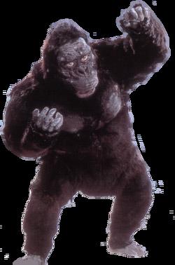 King Kong (Full Body).png