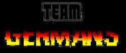 Team Germans Logo.png