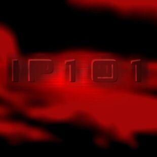 IP101