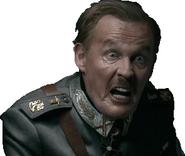MannerheimSprite