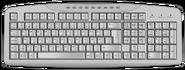 640px-Computer keyboard Danish layout