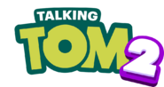 981-9813430 talking-tom-and-friends