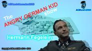 Fegelein (AGKavm2000)