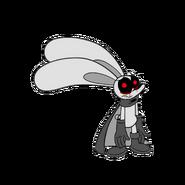 Enslaved Hoppus