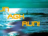RUN, AGK, RUN!
