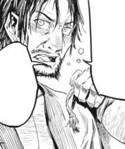Kumehachi's father.png