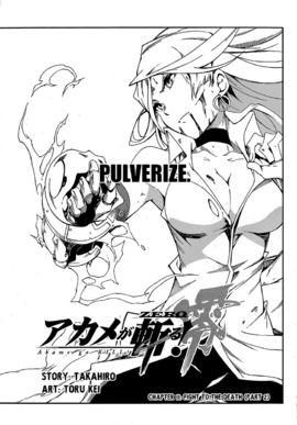 Chapter 11 Zero Cover.png