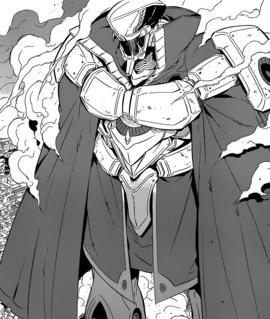 Ultimate Teigu Manga version.png