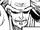 Mad Swordsman 4