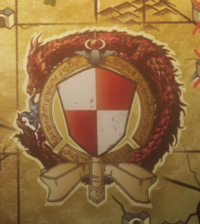 The Empire Insignia.png