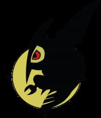 Night Raid Logo.png
