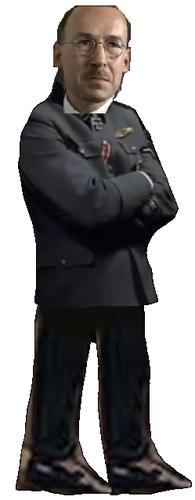 Heinrich Himmler Sprite.png