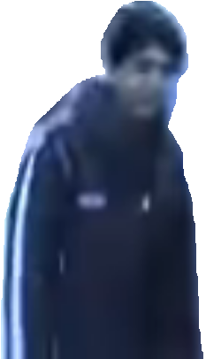 Tom Jeitterson Classic Sprite.png