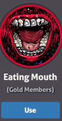 Eating mouth.png