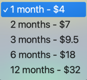 Cost from the membership..png