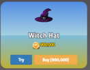 Witch hat.png
