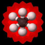 Recombine-0