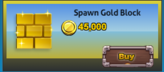 Spawn Gold Block.png