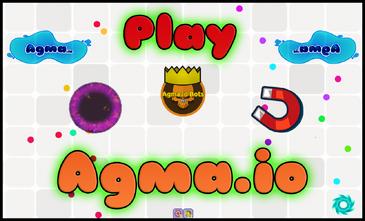 PlayAgma.png