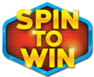 Spinwheel-0.png