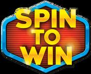 Spinwheel-0